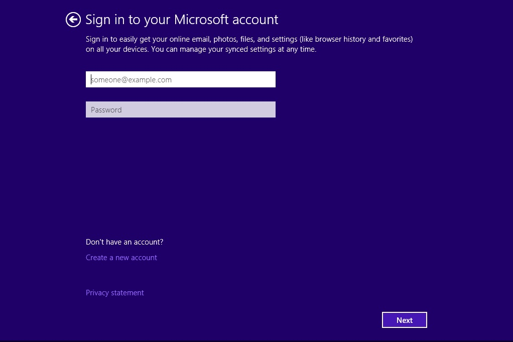 20141011sa-microsoft-windows-setup-local-user-account-01