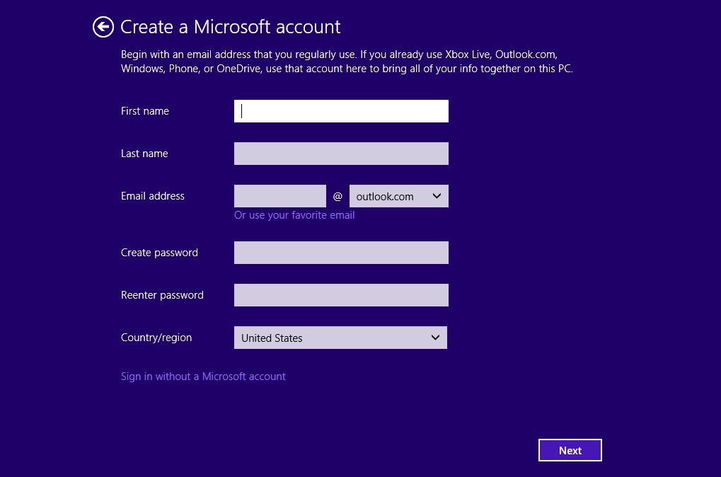 20141011sa-microsoft-windows-setup-local-user-account-02