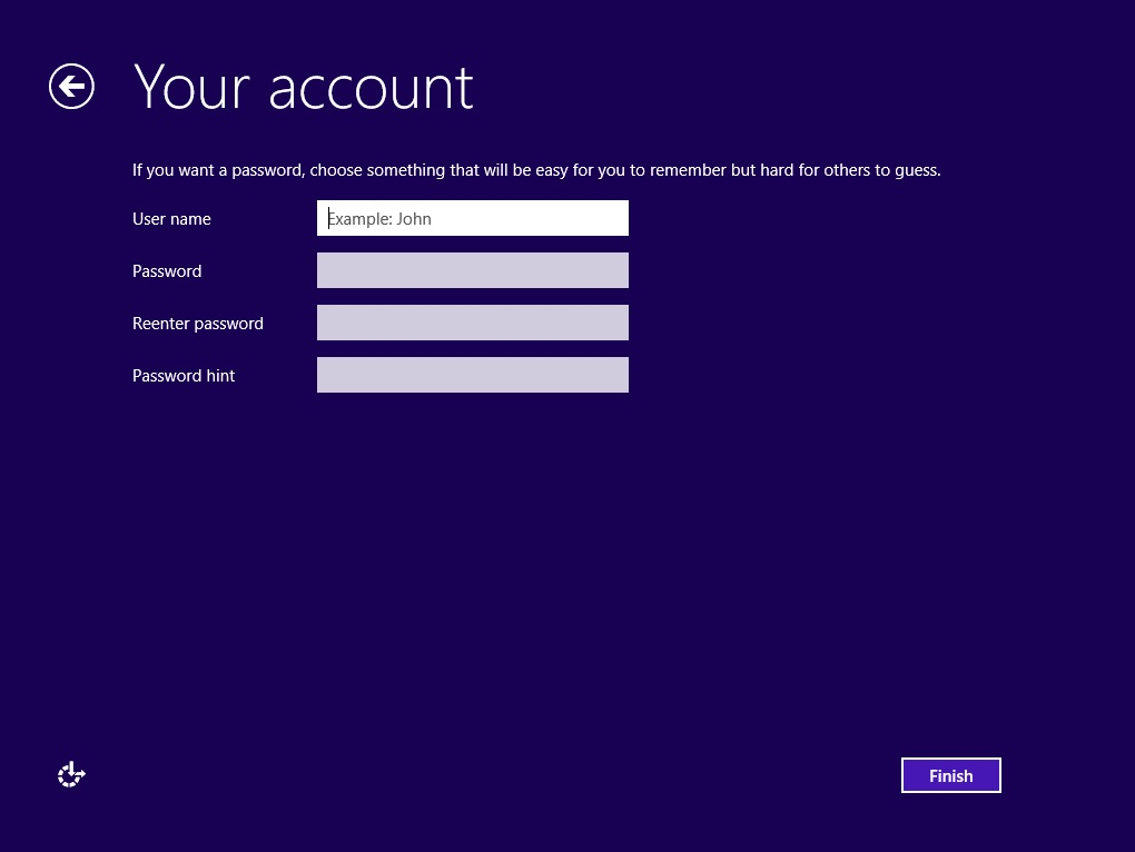 20141011sa-microsoft-windows-setup-local-user-account-03