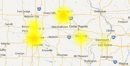 20141013mo2222-outage-map-mediacom