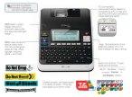 20141015we-brother-pt-2730-label-printer-maker-labeler-system-007