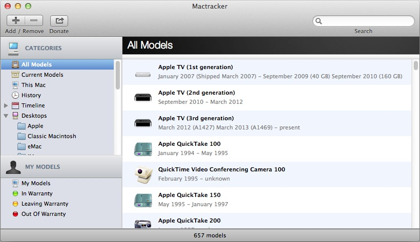 20141015we-mactracker-apple-mac-hardware-specifications-operating-systems