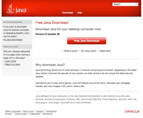 20141018sa-download-java-8-25