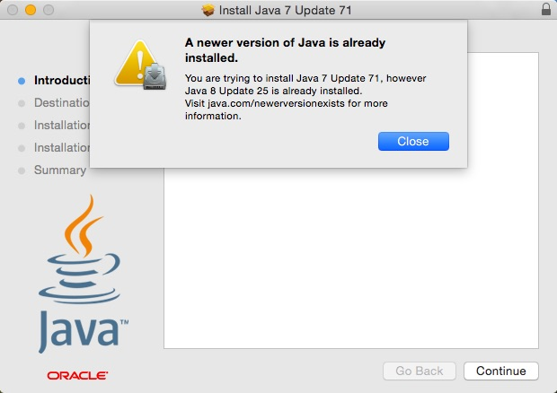20141018sa-java-7-wont-install-if-java-8-is-installed