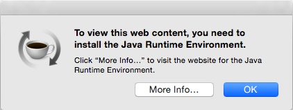 20141018sa-to-view-this-web-content-you-need-to-install-the-java-runtime-environment