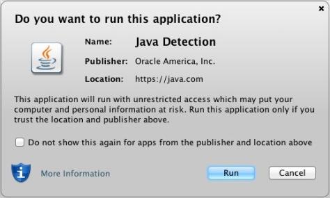 20141020mo-java-7-update-71-software-update-apple-mac-yosemite-confirm-security