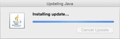 20141020mo-java-7-update-71-software-update-apple-mac-yosemite-installing