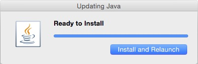 20141020mo-java-7-update-71-software-update-apple-mac-yosemite-ready-to-install