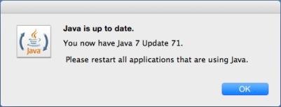 20141020mo-java-7-update-71-software-update-apple-mac-yosemite-retart