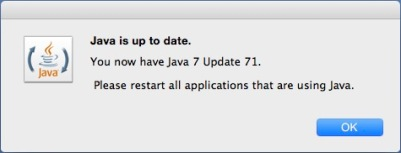 20141020mo-java-7-update-71-software-update-apple-mac-yosemite-retart