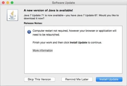 20141020mo-java-7-update-71-software-update-apple-mac-yosemite