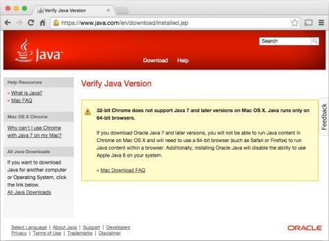 20141020mo-java-7-update-software-update-apple-mac-yosemite-compatibility