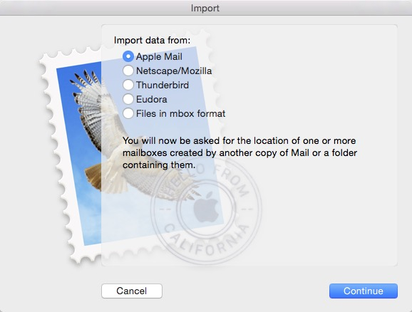 20141021tu-apple-mail-import-thunderbird
