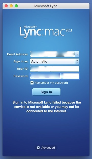 20141021tu-yosemite-microsoft-lync-lanugage-english-error-fail