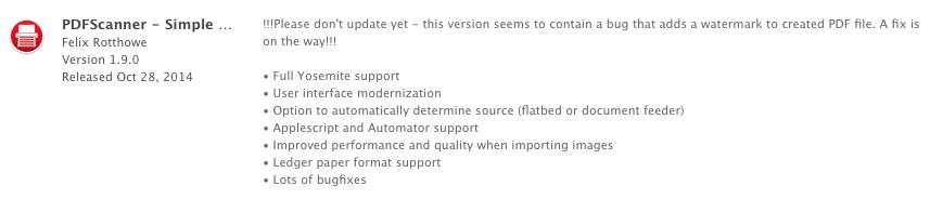 20141028tu-apple-osx-yosemite-automatic-updates-dont-update-yet
