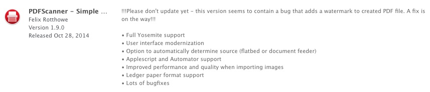 20141028tu-apple-osx-yosemite-automatic-updates-dont-update-yet