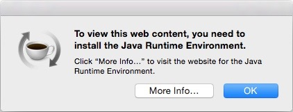 20150116fr-apple-java-runtime-environment-installation-error-notification-001