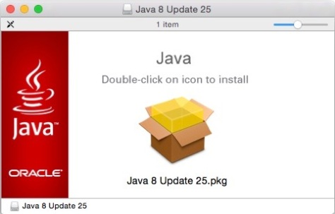 20150116fr-apple-java-runtime-environment-installation-error-notification-004