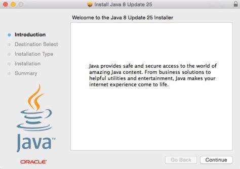 20150116fr-apple-java-runtime-environment-installation-error-notification-005