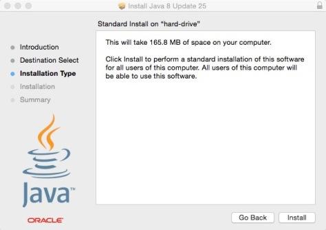 20150116fr-apple-java-runtime-environment-installation-error-notification-007