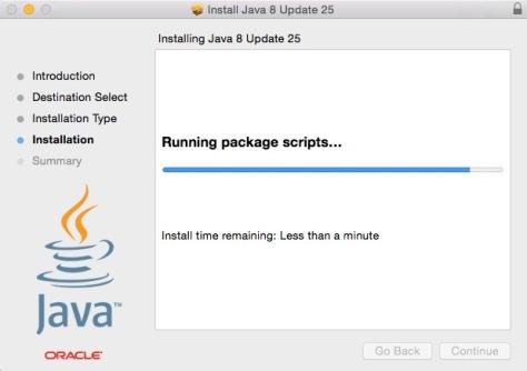 20150116fr-apple-java-runtime-environment-installation-error-notification-008