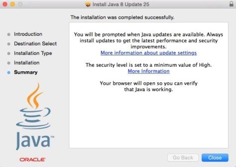 20150116fr-apple-java-runtime-environment-installation-error-notification-009