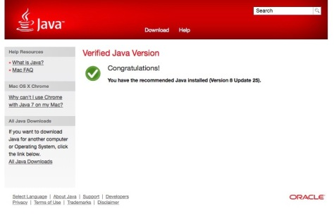 Exploit circulating for justpatched critical flaw