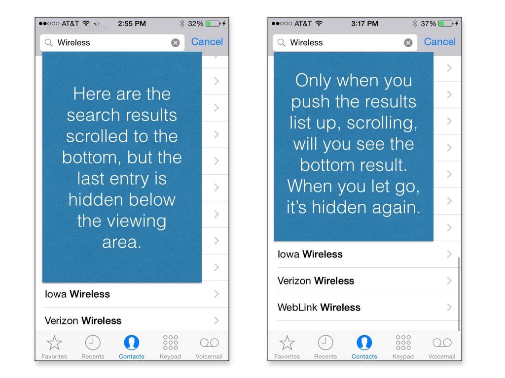 20141102su-apple-iphone-search-results-scroll-display-error-1024x768