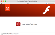 20141102su-installing-adobe-flash-on-apple-osx-yosemite-004