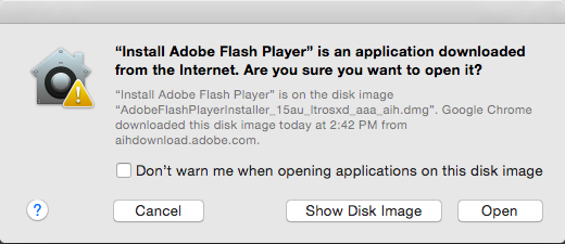 20141102su-installing-adobe-flash-on-apple-osx-yosemite-005