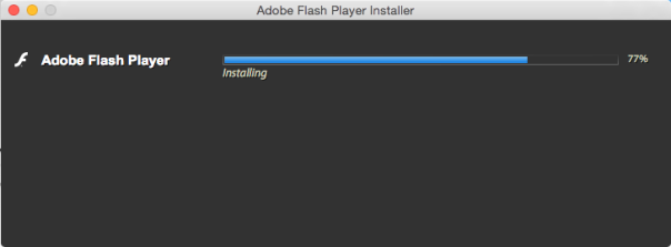 20141102su-installing-adobe-flash-on-apple-osx-yosemite-008