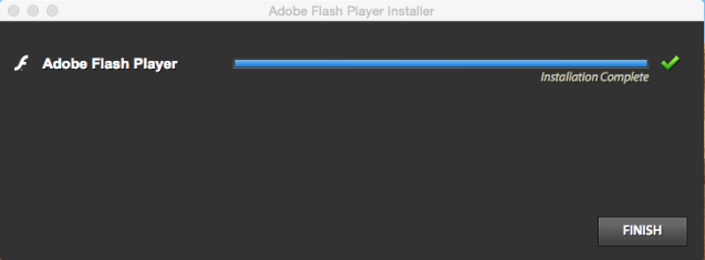 20141102su-installing-adobe-flash-on-apple-osx-yosemite-009