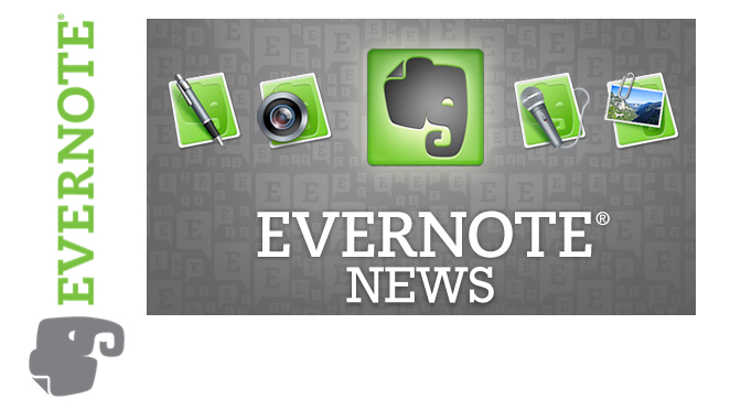 Evernote: How to uncheck a checklist of tasks or to do items.