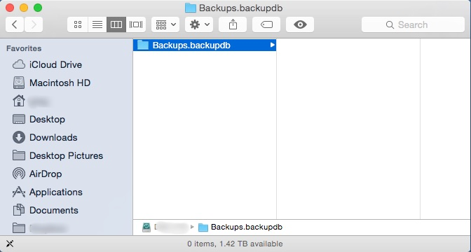 20141107fr2159-apple-mac-time-machine-backup-error-001