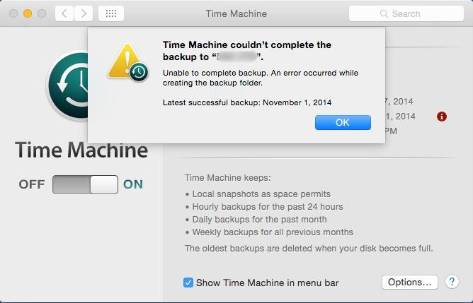 20141107fr2159-apple-mac-time-machine-backup-error-002