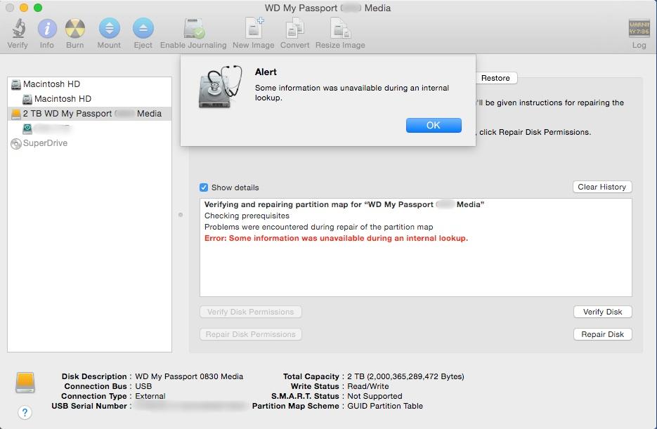 20141107fr2159-apple-mac-time-machine-backup-error-003