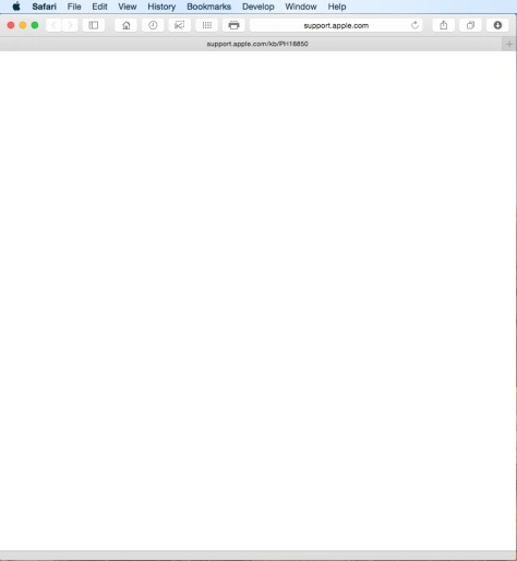 20141107fr2159-apple-mac-time-machine-backup-error-008