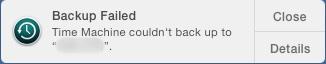 20141107fr2159-apple-mac-time-machine-backup-error-009