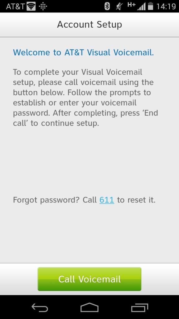 20141108sa-att-visual-voicemail-setup-error-001