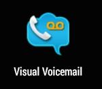 20141108sa-att-visual-voicemail-setup-error-004