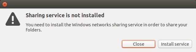 20141108sa-linux-to-apple-file-sharing-003