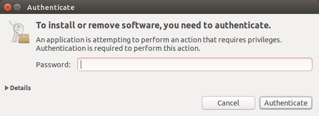 20141108sa-linux-to-apple-file-sharing-005
