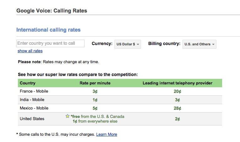 20141110mo-google-phone-rates-long-distance-international-calling-cost-per-minute