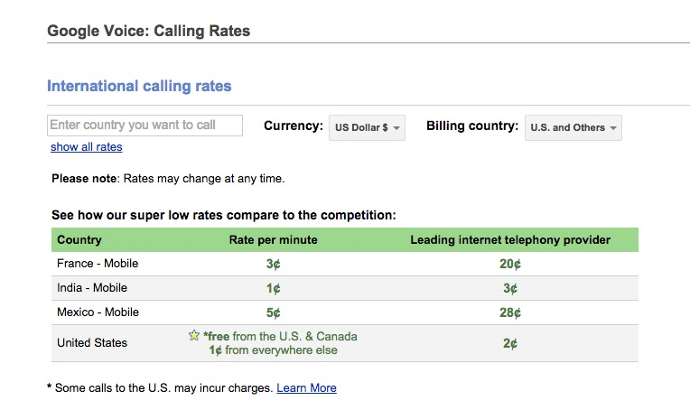 20141110mo-google-phone-rates-long-distance-international-calling-cost-per-minute