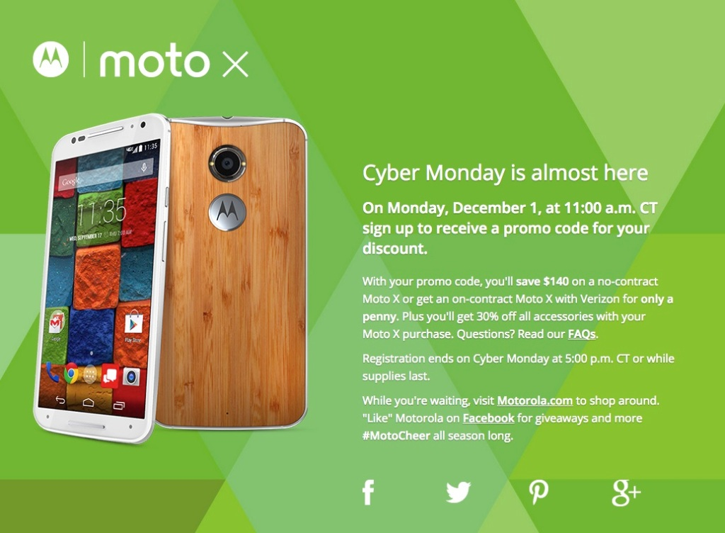 20141129sa-moto-x-coupon-code-140-off