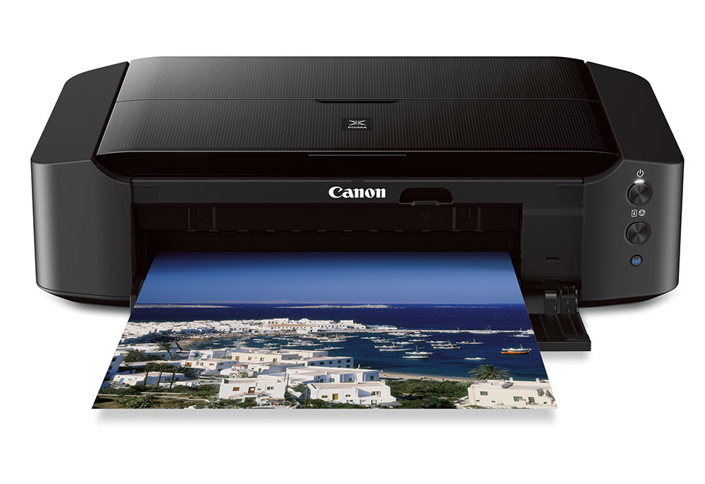 20141218th-353360-canon-pixma-ip8720-wireless-inkjet-photo-printer