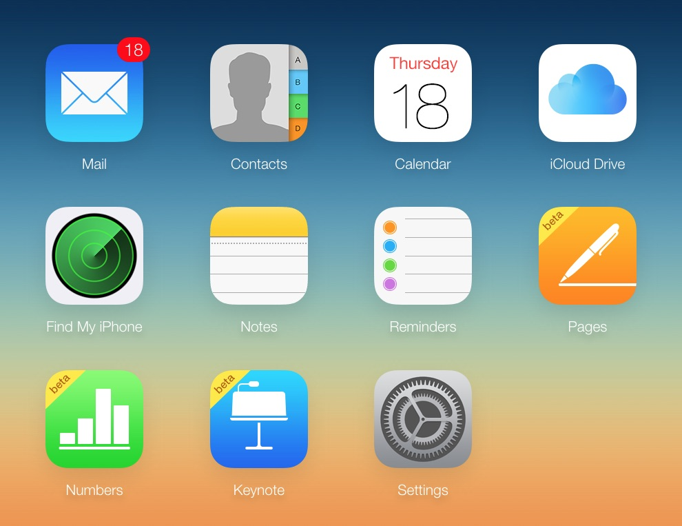 20141218th-find-my-phone