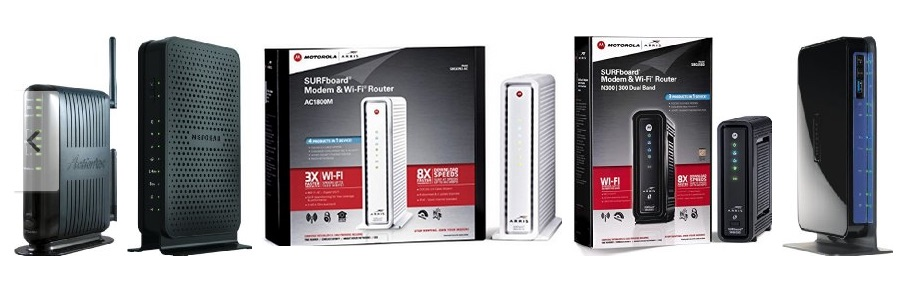 20141220sa-cable-dsl-modem-wireless-router