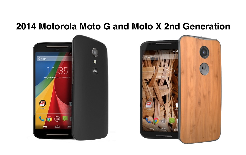 20141224we-motorola-moto-x-motomaker-moto-g-global-review-980x620