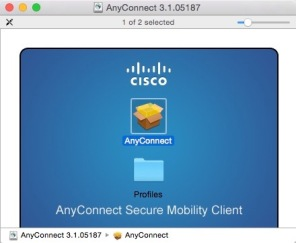 20150102fr-cisco-anyconnect-web-security-001